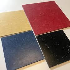 red floor tile 1