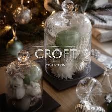 fileoxford street john lewis store christmas. .com/is/image/JohnLewis/.  Oxford_Street_John_Lewis_store_Christmas_decorations_2011 Fileoxford Street John Lewis Store Christmas N