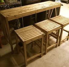 diy patio bar plans. Modren Bar Sutton Custom Outdoor Bar Stools In Diy Patio Plans R
