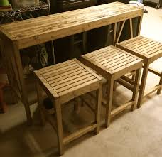 sutton custom outdoor bar stools