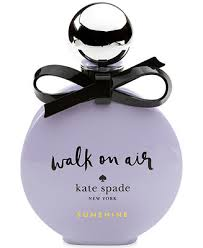 kate spade new york <b>Walk On Air Sunshine</b> Eau de Parfum Spray ...