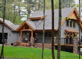 Affordable Timber Frame Homes   SIPs   TimberbuiltAffordable Timber Frame Homes