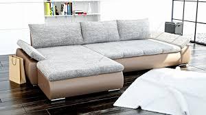 71 Neu Big Sofa Mit Bettfunktion Eheringe Weißgold