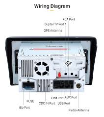 satellite gps wiring diagram satellite automotive wiring diagrams description satellite gps wiring diagram