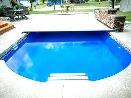 above ground pool covers you can walk on. Above Ground Pool Covers You Can Walk On Pools Spas Pa Photo Gallery Retractable N