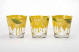 <b>Бокалы</b> и стаканы :: KakProsto: отзывы о товарах и услугах