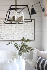 nook lighting. New Breakfast Nook Light By The Wood Grain Cottage Lighting N