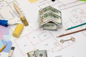 architectural drawings of houses. Unique Drawings Download Architectural Drawings For Houses With Dollar Paints Brushes  Stock Photo  Image Of Intended Of