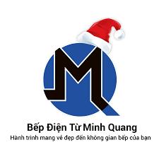 Bếp Điện Từ Minh Quang - Bếp từ Uber 3v 66crs