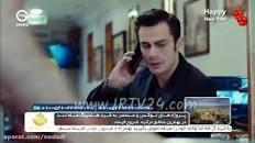 نتیجه تصویری برای دانلود قسمت 90 91 92 93 94 95 96 97 98 99 سریال ترکی سیب ممنوعه