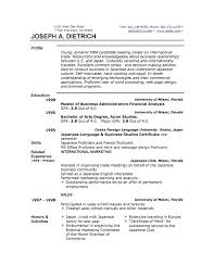 Combination Resume Template Word Awesome Combination Resume Template Word Nice Maker Free 28