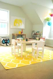 childrens room rugs area rug living room remarkable bedroom rugs for round ideas toddler playroom rugs childrens room rugs