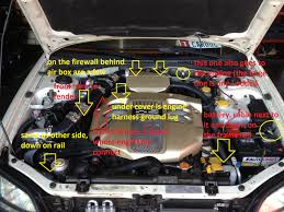 subaruoutback org  click image for larger version name h6 ground jpg views 7413 size