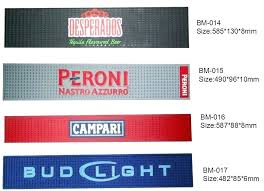picture mat size personalized rubber bar non woven fabric beer for using bath sizes tub memory bath rug sizes