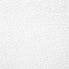 certainteed ceilings 2 ft x 4 ft x 5 8 in mirage fiberglass