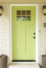 front doors with windows on top. the best paint colors for a front door makeover doors with windows on top i