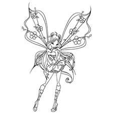 You will need a pdf reader to view these files. Top 25 Free Printable Beautiful Fairy Coloring Pages Online