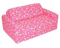 fold out couch for kids. Couch For Kids Bed With Sofa And Chair Set . Fold Out