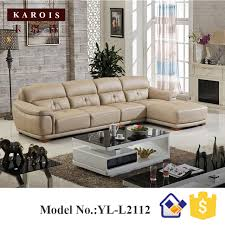 images of modern furniture. Modern Furniture Ruang Tamu Sofa Amerika Tidur Set, L Bentuk Set Desain Images Of