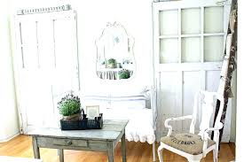 eclectic home office. Eclectic Office Furniture Chic Home