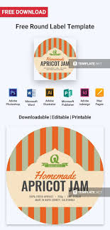 Microsoft Word Templates Labels Microsoft Label Templates Picture Maxresdefault Diy Tutorial