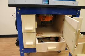 lowes router table. image of: kreg router table accessories lowes n