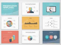 presentations ppt business idea presentation template unique business ideas ppt
