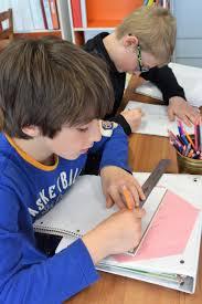 events and info at dundas valley montessori student teacher interviews