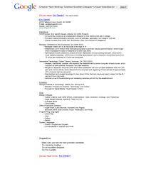 resume vitae resume vitae curriculum vitae in english curriculum vitae en espanol cv and tresno xsl pt resumes