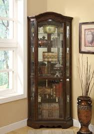 Living Room Corner Cabinet Living Room Corner Wall Cabinet Sneiracom