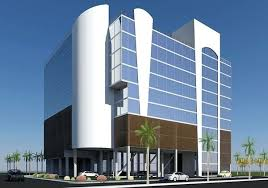 modern office building design. Modern Building Design Images Office Chic Ideas Photos R