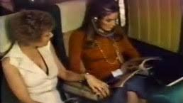 Retro lesbiansporn tube - Vintage XXX Films Retro lesbian porn