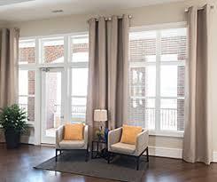 window treatments. Contemporary Window Window Treatments For Window Treatments O