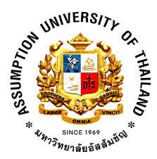 ABAC University