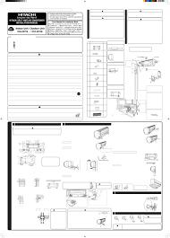 window type air conditioning unit internal electrical wiring diagram wiring diagram of window type air conditioner window type air conditioning unit internal electrical wiring diagram inspirationa split ac wiring diagram pdf new