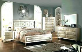 cheap mirrored bedroom furniture. Next Mirrored Bedroom Furniture Interior Design Ideas Diy Uk Glass Mirror  Set Large Size Of Be Cheap