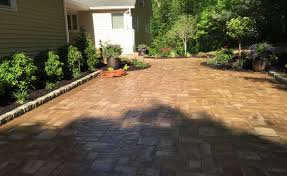 245 Best Front Yard Ideasdriveways Images On Pinterest  Backyard Backyard Driveway Ideas
