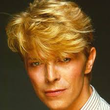 David Bowie - Singer - Biography