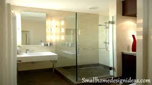 Perfect Bathroom Designs 2014 Small Design Ideas H For Decorating