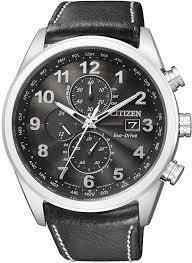 Мужские <b>часы CITIZEN AT8011</b>-<b>04E</b> Распродажа! - купить по цене ...
