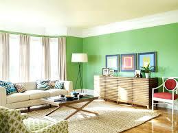 house painters jacksonville fl painting contractors interior exterior house painters jacksonville fl auguine interior