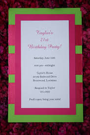 perfect 21st birthday invitation cards 13 in invitation ideas with 21st birthday invitation cards