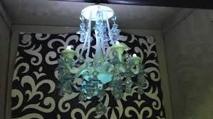 locker lookz chandelier and diy locker chandelier also chandelier for locker