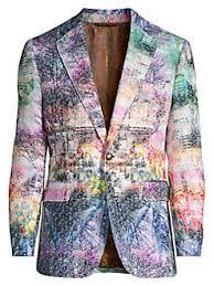 Robert Graham Shirt Size Chart Mens Clothing Suits Shoes More Saks Com