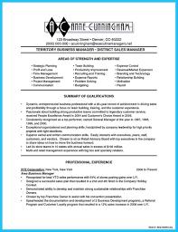 Bi Architect Sample Resume Business Intelligence Architect Resume Sample Krida 1