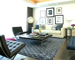 rug over carpet ideas. Simple Over Rugs Over Carpet Rug On Living Room Modern    And Rug Over Carpet Ideas N