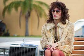 Jared Leto's 10 Best Roles ...