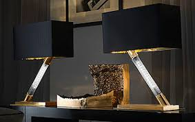 high end designer table lamps webtechreview luxury table lamps t20