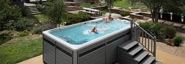 endless pool swim spa. Select A Swim Spa Endless Pool E