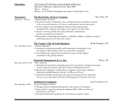 Free Resume Templates For Macbook Pro Resume Template Cnc Machinist Pages Mac Free Word Apple Cv Macbook 58